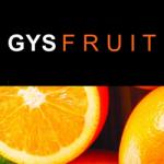 GYSfruit